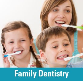 family-dentistry-services