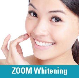 zoom-whitening